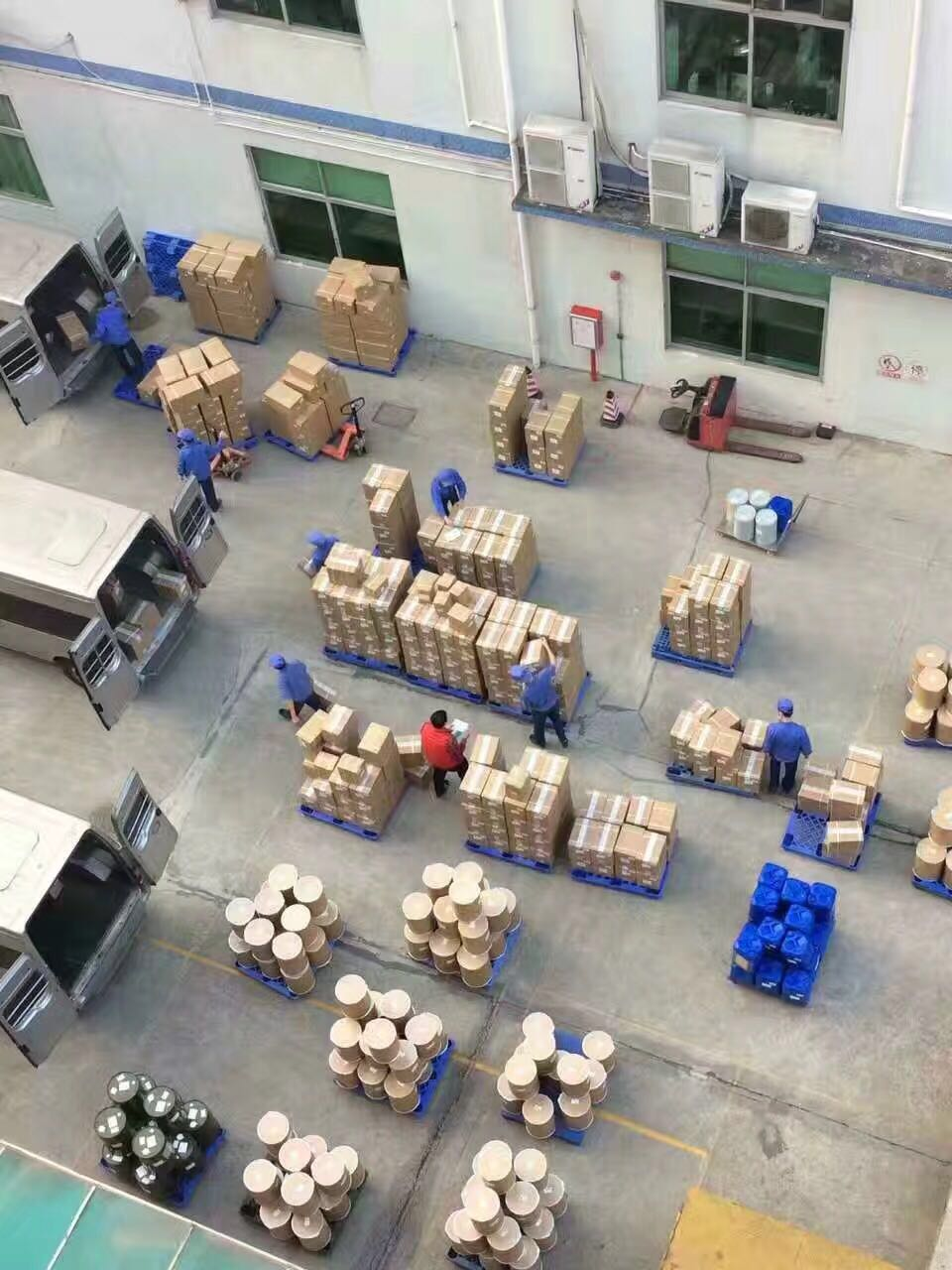 Fragrance oil supplier in Guangzhou; Guangdong